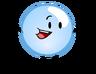 WOW Bubble Pose