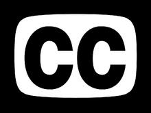 1200px-Closed captioning symbol