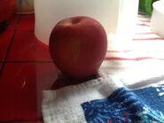 AppleRealLife