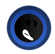 Black Hole (BFDT)