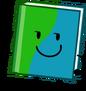 BookBFDIVC