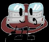 Gogglesbotr