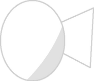 Knob (1)