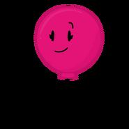 OLD5-Balloon