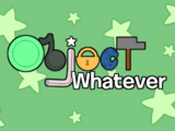 Object Whatever