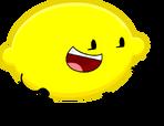 AW-Lemon