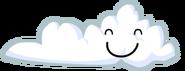 BFDI(A) cloudy