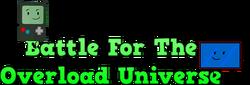 BFTOU Logo