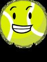 Happytennisball