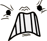 Lightbulb Splinterface
