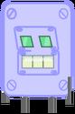 Robot Liy