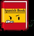 Spanish Book 3