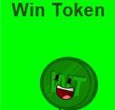 Win Token