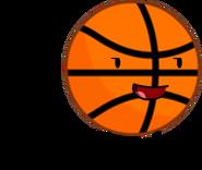 BasketballBody