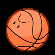 Basketball IDFB