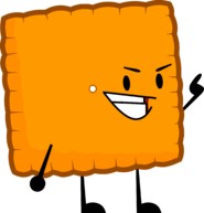 Bfsp portrait Cheez-It