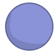 Insanipedia Icon (stripeless)