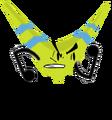 Pose-Boomerang