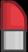 SSBOSE-Lipstick