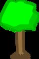 Updated Treeye Body