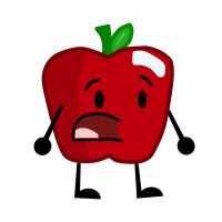 File:Apple 2.png