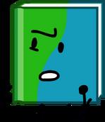 BFB Book Pose 5