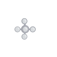 F101a80f-788b-4593-811b-394253ce62e8