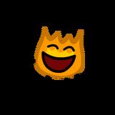 Firey Jr-0