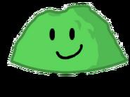 Green Rocky-0