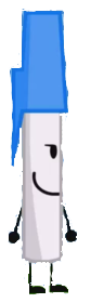 File:Pen No Background 2.png