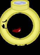 Ring Pose 5-2017