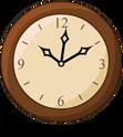 165px-Clock idle