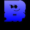 B Sonic