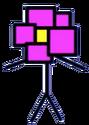 Episode 16 robot flower