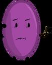 GrapeFFCM2