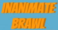 Inanimate Brawl
