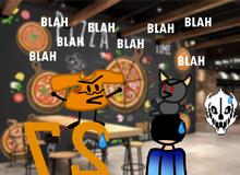 Random Scene in Episode 8