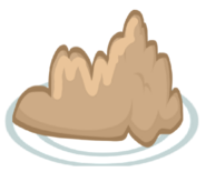 SSBOSE-Curry
