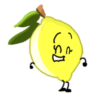 Lemon-Aid(Pose)