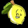 Lemon-Aid(Pose)