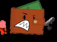 Object Terror Reboot - Wallet NEW Pose by LBN-Object-Terror