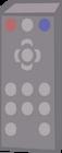 Remote (Idle)