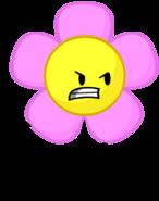 BFDI Flower