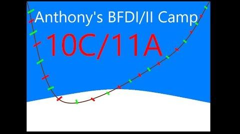 BFDI II Camp 10C 11A Happy Birthday, Anthony!!-0