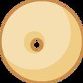 Donut L O 2