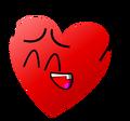 Hearty-2