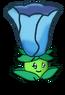 Moonflower (PvZOS2)