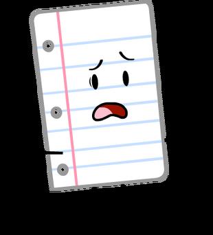 Object essay