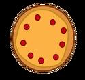 Pizza 2313