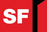 SF1 logo